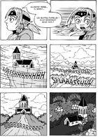 Nomya : Chapitre 1 page 12