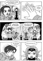 Nomya : Chapitre 1 page 14