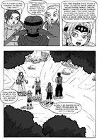 Nomya : Chapitre 1 page 15