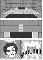 Nomya : Chapitre 1 page 19