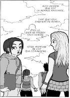 Nomya : Chapitre 1 page 25