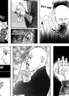 Hunter X Hunter. La saga de los emisarios. : Глава 2 страница 15