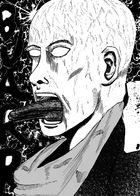 Hunter X Hunter. La saga de los emisarios. : Глава 2 страница 17