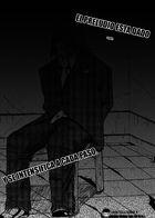 Hunter X Hunter. La saga de los emisarios. : Глава 2 страница 23
