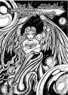 L'épée de Damoclès : Chapter 1 page 2