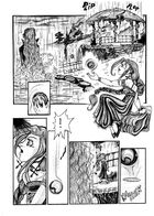 L'épée de Damoclès : Chapitre 1 page 4