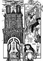 L'épée de Damoclès : Chapitre 2 page 3