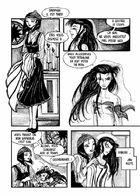 L'épée de Damoclès : Chapitre 2 page 4