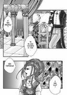 L'épée de Damoclès : Chapitre 2 page 17