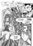 L'épée de Damoclès : Chapitre 2 page 18