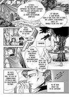 L'épée de Damoclès : Chapitre 2 page 22