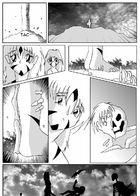 Bata Neart : チャプター 1 ページ 13