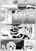 Bata Neart : チャプター 1 ページ 17