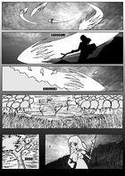 Bata Neart : チャプター 1 ページ 19
