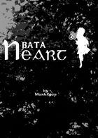 Bata Neart : チャプター 1 ページ 1