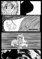 Bata Neart : チャプター 1 ページ 21