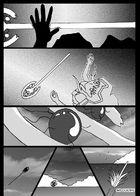 Bata Neart : チャプター 1 ページ 23