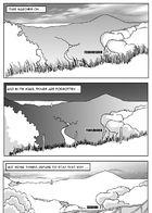 Bata Neart : チャプター 1 ページ 25