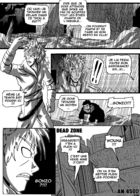Cowboys In Orbit : Chapitre 9 page 2