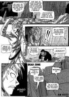 Cowboys In Orbit : Chapitre 9 page 2