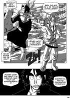Cowboys In Orbit : Chapitre 9 page 6