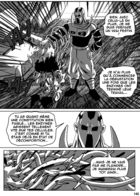 Cowboys In Orbit : Chapitre 9 page 10