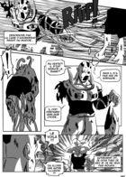 Cowboys In Orbit : Chapitre 9 page 16