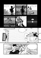 Amilova Collaboration Project : Chapitre 1 page 7