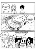 Amilova Collaboration Project : Chapitre 1 page 3