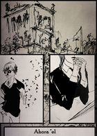 Amilova Collaboration Project : Chapitre 1 page 10