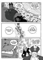 Apuesta Forzada : Capítulo 1 página 22