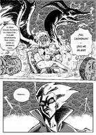 Apuesta Forzada : Capítulo 1 página 4