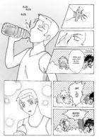 Mischievous Love : Chapitre 1 page 17