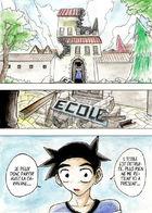 Le Maitre du Vent : Chapitre 9 page 2
