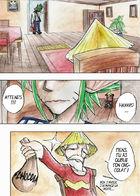 Le Maitre du Vent : Chapitre 9 page 3