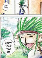 Le Maitre du Vent : Chapitre 9 page 4