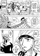 Le Maitre du Vent : Chapitre 9 page 8