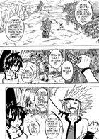 Le Maitre du Vent : Chapitre 9 page 9