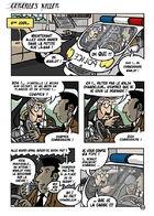 C.K. : Chapitre 7 page 1