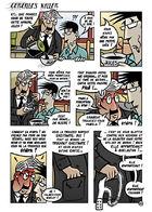 C.K. : Chapitre 7 page 3
