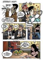 C.K. : Chapitre 7 page 5