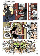 C.K. : Chapitre 7 page 6
