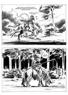 Pas d'Rôle : Chapter 1 page 10