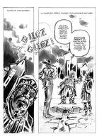 Pas d'Rôle : Chapter 1 page 11