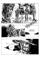 Pas d'Rôle : Chapter 1 page 12