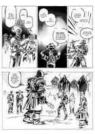 Pas d'Rôle : Chapter 1 page 14