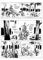 Pas d'Rôle : Chapter 1 page 15