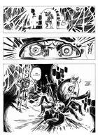 Pas d'Rôle : Chapter 1 page 17