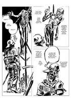 Pas d'Rôle : Chapter 1 page 18