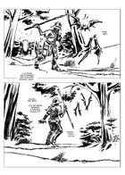 Pas d'Rôle : Chapter 1 page 19